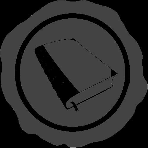 Credo Courses Logo