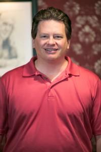 Dr. Douglas Groothuis Teaches Christian Apologetics