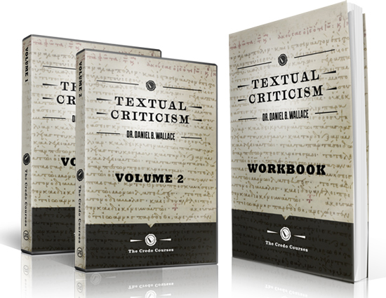 textual criticism and canon of scripture I would view a given biblical book before the completion of the canon as a preliminary canonical form of that biblical book once the ot canon textual criticism.