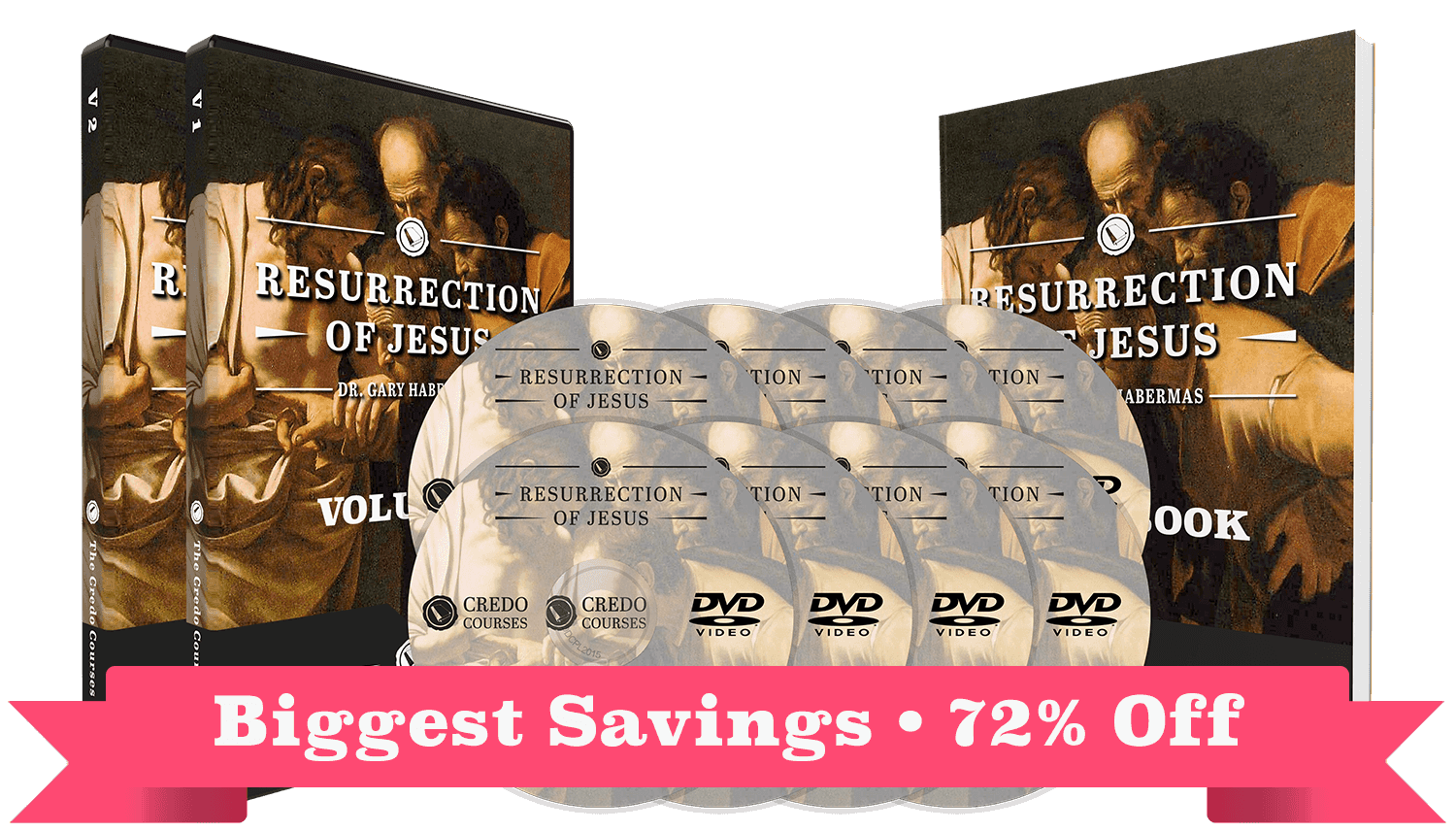 the case for the resurrection of jesus pdf
