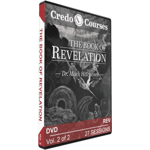 Revelation DVD Vol 2