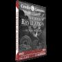 Revelation DVD Vol 2