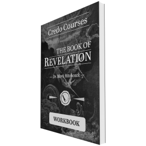 Revelation Workbook