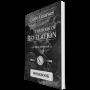Revelation Workbook