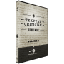 Textual Criticism DVD Vol 2
