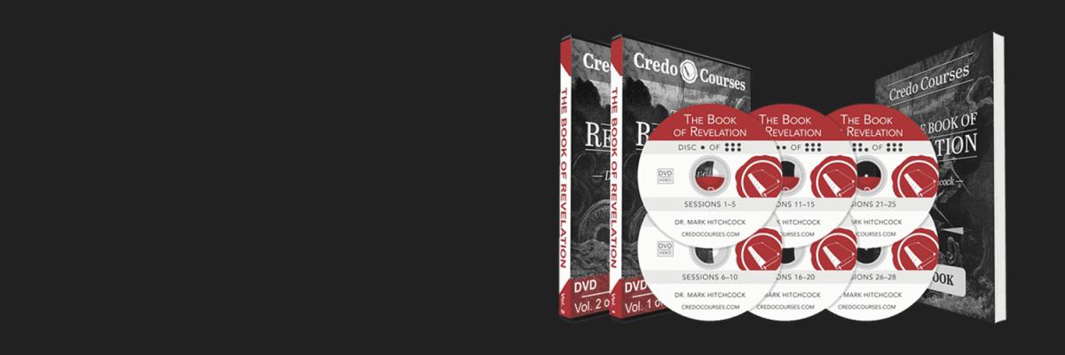 slider-revelation-sale-credocourses-1500pxw